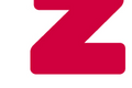 Les concerts à Saint Andre Lez Lille en 2021